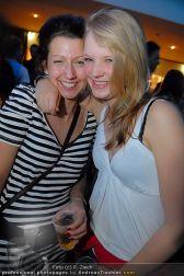Beachvolley Clubbing - Stadtsaal Tulln - Sa 17.04.2010 - 22