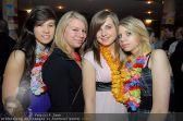 Beachvolley Clubbing - Stadtsaal Tulln - Sa 17.04.2010 - 3