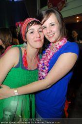 Beachvolley Clubbing - Stadtsaal Tulln - Sa 17.04.2010 - 33