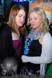 Beachvolley Clubbing - Stadtsaal Tulln - Sa 17.04.2010 - 34