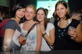Beachvolley Clubbing - Stadtsaal Tulln - Sa 17.04.2010 - 35