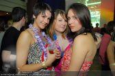 Beachvolley Clubbing - Stadtsaal Tulln - Sa 17.04.2010 - 37