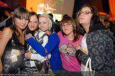 Beachvolley Clubbing - Stadtsaal Tulln - Sa 17.04.2010 - 44