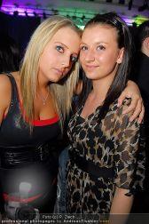 Beachvolley Clubbing - Stadtsaal Tulln - Sa 17.04.2010 - 48