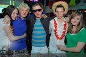 Beachvolley Clubbing - Stadtsaal Tulln - Sa 17.04.2010 - 49