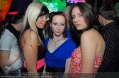 Beachvolley Clubbing - Stadtsaal Tulln - Sa 17.04.2010 - 50