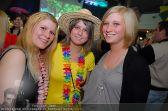 Beachvolley Clubbing - Stadtsaal Tulln - Sa 17.04.2010 - 52