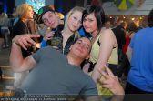 Beachvolley Clubbing - Stadtsaal Tulln - Sa 17.04.2010 - 53