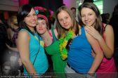 Beachvolley Clubbing - Stadtsaal Tulln - Sa 17.04.2010 - 54