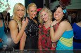 Beachvolley Clubbing - Stadtsaal Tulln - Sa 17.04.2010 - 56