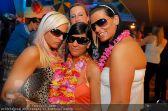 Beachvolley Clubbing - Stadtsaal Tulln - Sa 17.04.2010 - 62