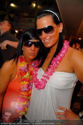 Beachvolley Clubbing - Stadtsaal Tulln - Sa 17.04.2010 - 63