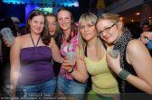 Beachvolley Clubbing - Stadtsaal Tulln - Sa 17.04.2010 - 67