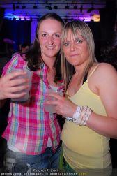 Beachvolley Clubbing - Stadtsaal Tulln - Sa 17.04.2010 - 68