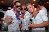Beachvolley Clubbing - Stadtsaal Tulln - Sa 17.04.2010 - 7