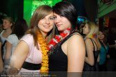 Beachvolley Clubbing - Stadtsaal Tulln - Sa 17.04.2010 - 8
