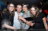 Best of Partylounge - UND Lounge - Sa 17.04.2010 - 10