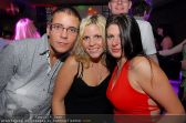 Best of Partylounge - UND Lounge - Sa 17.04.2010 - 5