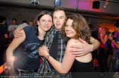 Best of Partylounge - UND Lounge - Sa 17.04.2010 - 9