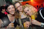 FF Fest - Atzenbrugg - Fr 30.04.2010 - 3