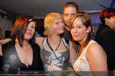 FF Fest - Atzenbrugg - Fr 30.04.2010 - 33