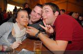 FF Fest - Atzenbrugg - Fr 30.04.2010 - 41