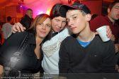 FF Fest - Atzenbrugg - Fr 30.04.2010 - 44