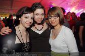 FF Fest - Atzenbrugg - Fr 30.04.2010 - 48