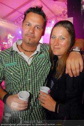 FF Fest - Atzenbrugg - Fr 30.04.2010 - 54