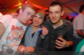 FF Fest - Atzenbrugg - Fr 30.04.2010 - 57