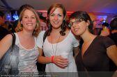 FF Fest - Atzenbrugg - Fr 30.04.2010 - 63