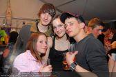 FF Fest - Atzenbrugg - Fr 30.04.2010 - 66