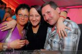 FF Fest - Atzenbrugg - Fr 30.04.2010 - 67