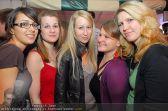 FF Fest - Atzenbrugg - Fr 30.04.2010 - 76