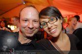 FF Fest - Atzenbrugg - Fr 30.04.2010 - 77