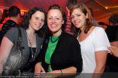 FF Fest - Atzenbrugg - Fr 30.04.2010 - 85