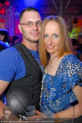 Starnight Club - Birngruber Krems - Sa 01.05.2010 - 11