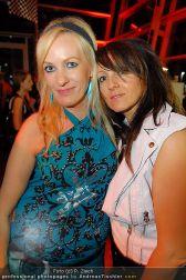 Starnight Club - Birngruber Krems - Sa 01.05.2010 - 12