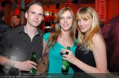 Starnight Club - Birngruber Krems - Sa 01.05.2010 - 13