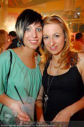 Starnight Club - Birngruber Krems - Sa 01.05.2010 - 15