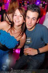 Starnight Club - Birngruber Krems - Sa 01.05.2010 - 18