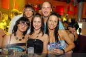 Starnight Club - Birngruber Krems - Sa 01.05.2010 - 2