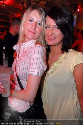 Starnight Club - Birngruber Krems - Sa 01.05.2010 - 20