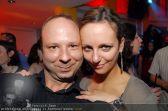Starnight Club - Birngruber Krems - Sa 01.05.2010 - 24
