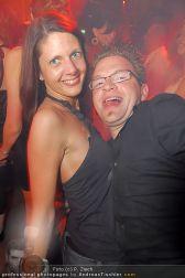 Starnight Club - Birngruber Krems - Sa 01.05.2010 - 25