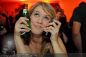Starnight Club - Birngruber Krems - Sa 01.05.2010 - 27