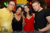 Starnight Club - Birngruber Krems - Sa 01.05.2010 - 28
