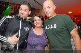 Starnight Club - Birngruber Krems - Sa 01.05.2010 - 29