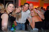 Starnight Club - Birngruber Krems - Sa 01.05.2010 - 3