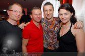 Starnight Club - Birngruber Krems - Sa 01.05.2010 - 31